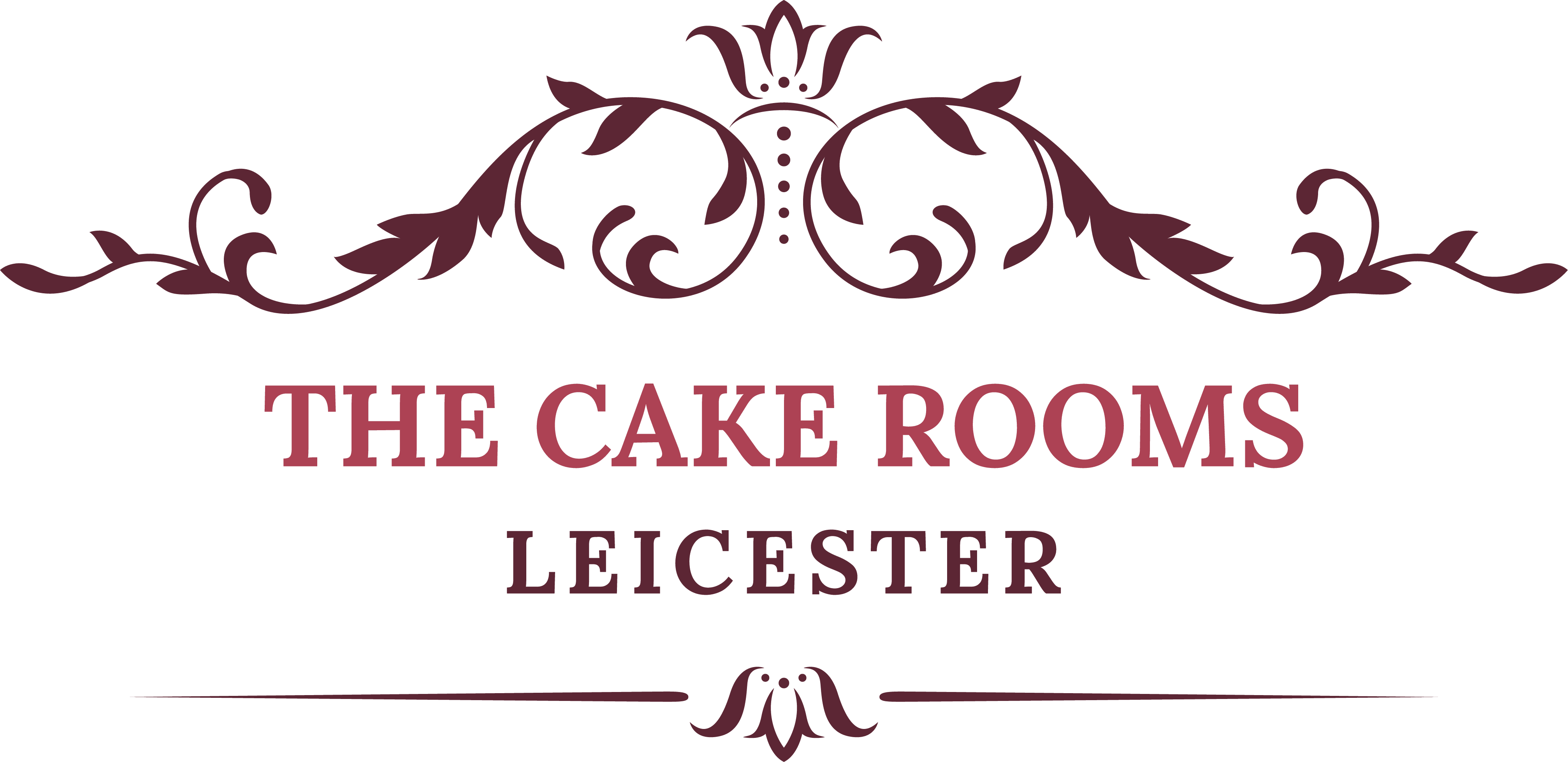 Price Calculator | Price of Cakes - The Cake Rooms Leicester